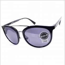 Furia Street view sunčane naočale model PP98829