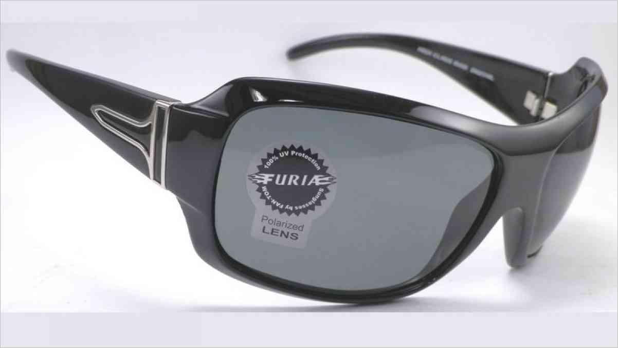 DOFITAL   Furia sunčane naočale